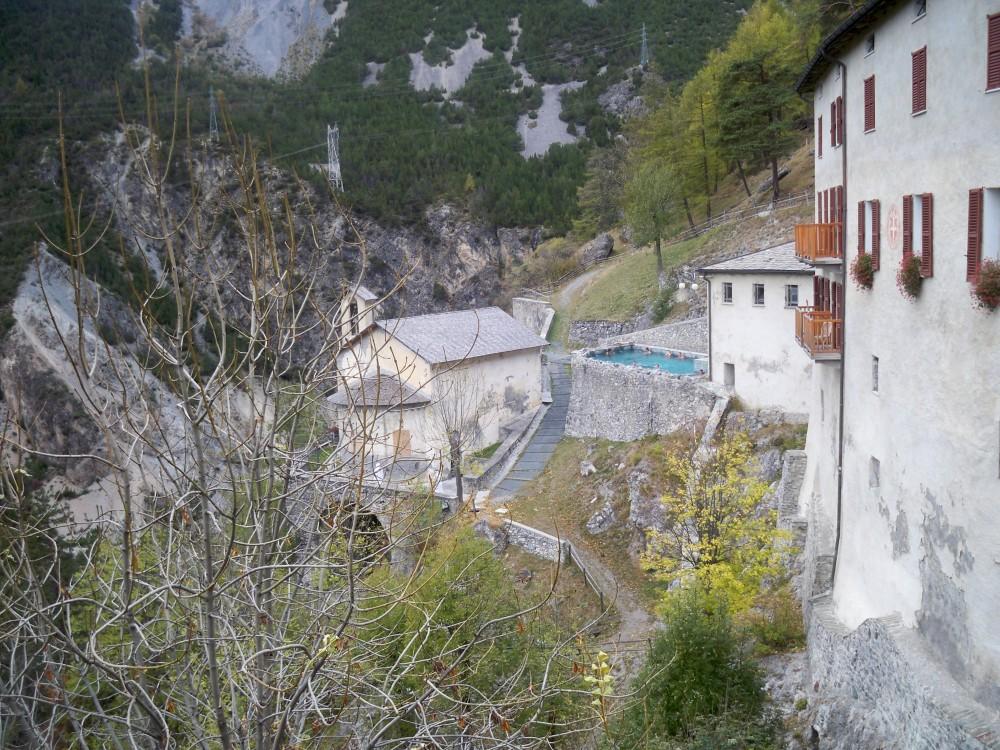 http://www.hoteleirabormio.it/wp-content/uploads/2015/12/Bagni_vecchi_di_Bormio-e1449735293187.jpg