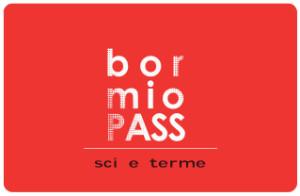 Bormio Pass Sci&Terme